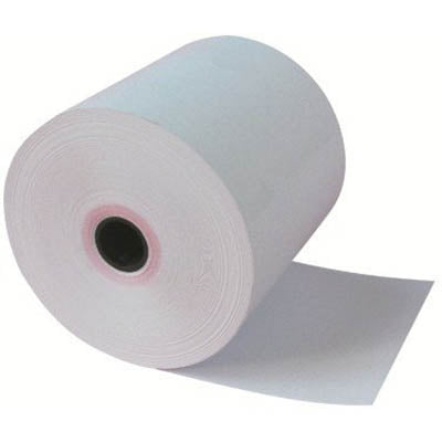 Thermal Roll 80mmx80mm Carton of 50