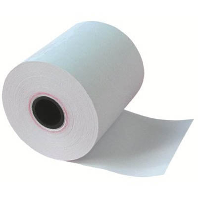 Thermal Roll 57mmx37mm Carton of 100