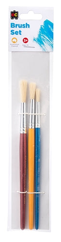 PAINT BRUSH MICRO MINI & MIDI HANGSELL (3) EDVANTAGE
