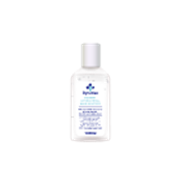 Dynatise Hand Sanitiser Gel - 100ml Bottle