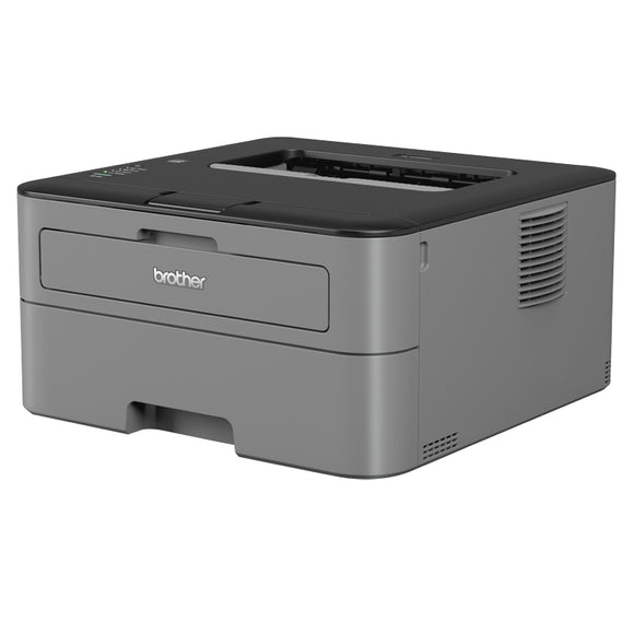 Brother HLL2300D Mono Laser A4