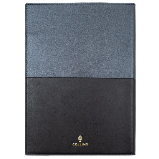 DIARY FINANCIAL YEAR COLLINS A4 VANESSA DTP 1/2 HOURLY Various Colours