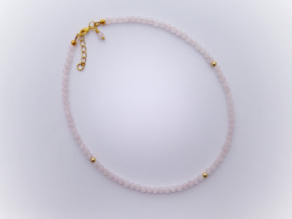 Femi - Love Choker Necklace
