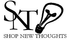 Shop New Thoughts
