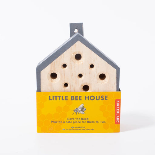 Little Bee House - Maktus