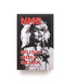 NME Music Quiz Book - Maktus