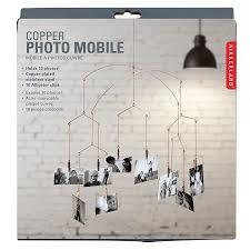 Mobile Photo Holder