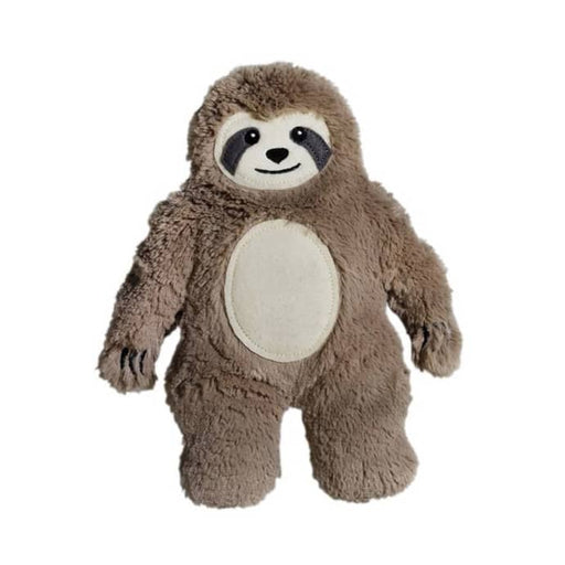 Huggable Sloth- Large - Maktus
