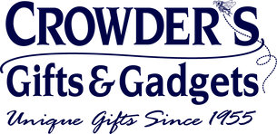 Crowder's Gifts & Gadgets