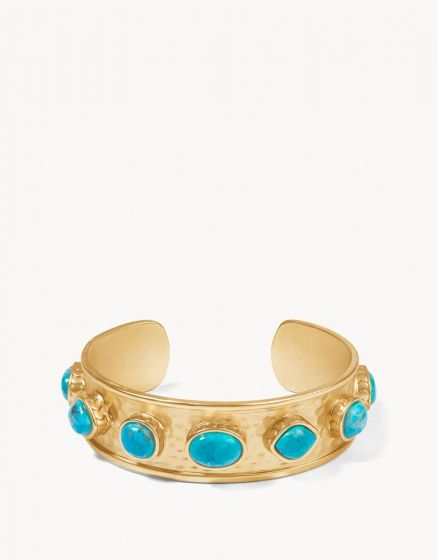 Naia Statement Cuff