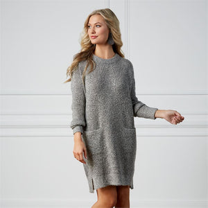 Jordi Sweater Dress