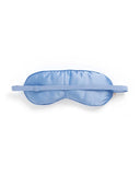 Getaway Eye Mask Happy Place