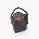 Blaze Bucket Backpack