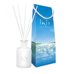 Inis Home Fragrance Diffuser