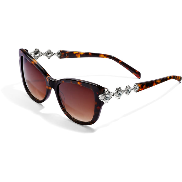 Alcazar Sunglasses