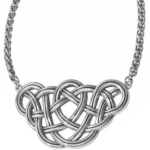 Interlok Unity Necklace