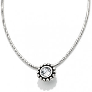 Twinkle Petite Necklace