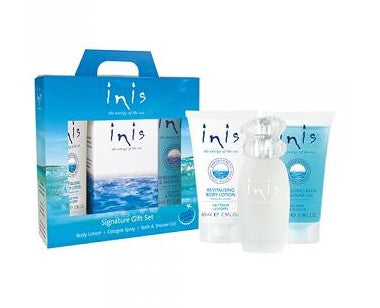 Inis Signature Set