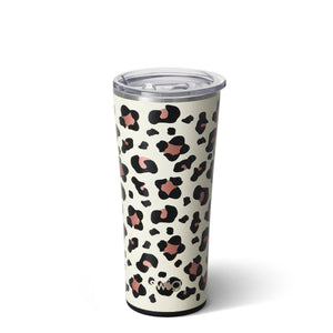 22 oz Tumbler (assorted)