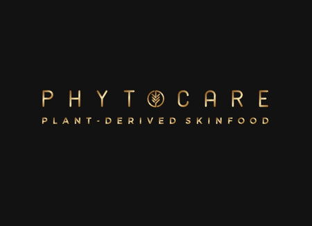 Phytocare Plant-derived skinfood
