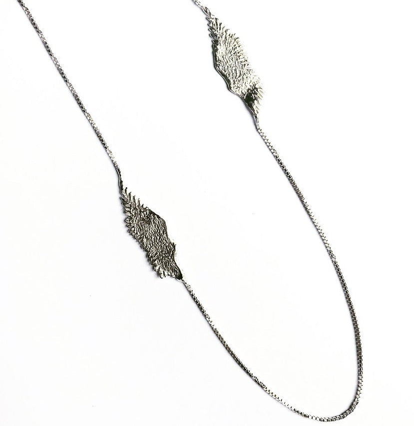 Ali d'Angeli Necklace
