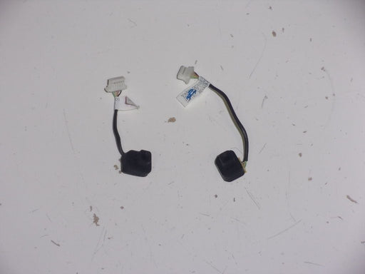 Dell Alienware M14x R3 LED Cable DC02001NH00 DC02001NI00