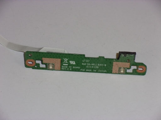 Acer TravelMate P453-M Mouse Button Board w/Cable N094T10A02