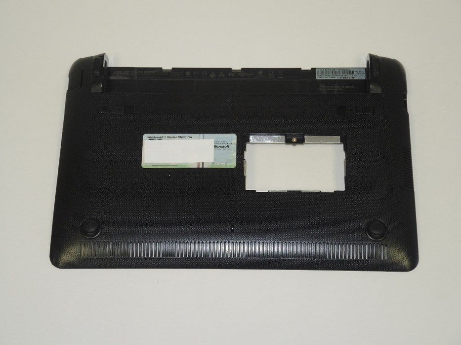Asus Eee PC 1015PEB Bottom Case 13NA-29A0K01 13GOA292AP090-10