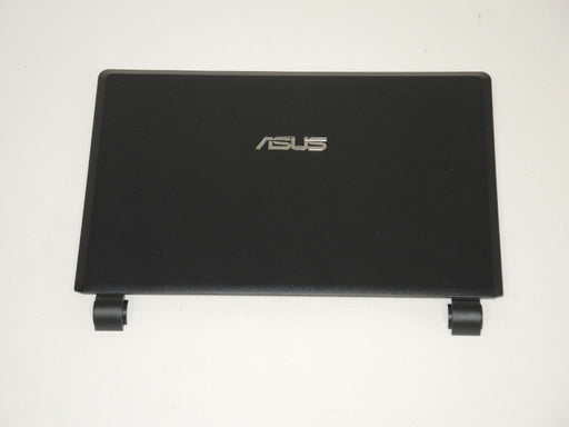 "Asus Eee PC 2G Surf LCD Back Cover Lid 7"" 13GOA021AP11"