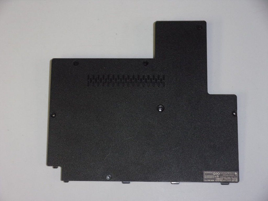 Asus F81SE Bottom Case Cover Door 13N0-3RP0E02 13GNM810P140-2