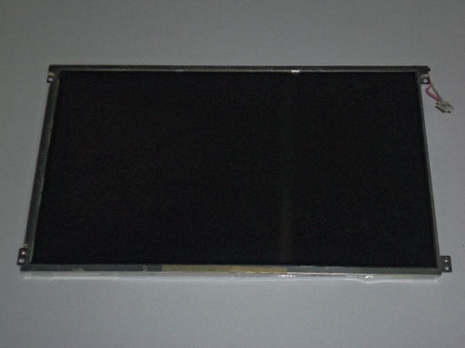 "Fujitsu Lifebook P7010 LCD LED Screen Glossy 10.6"" LQ106K1LA01A ""B"""