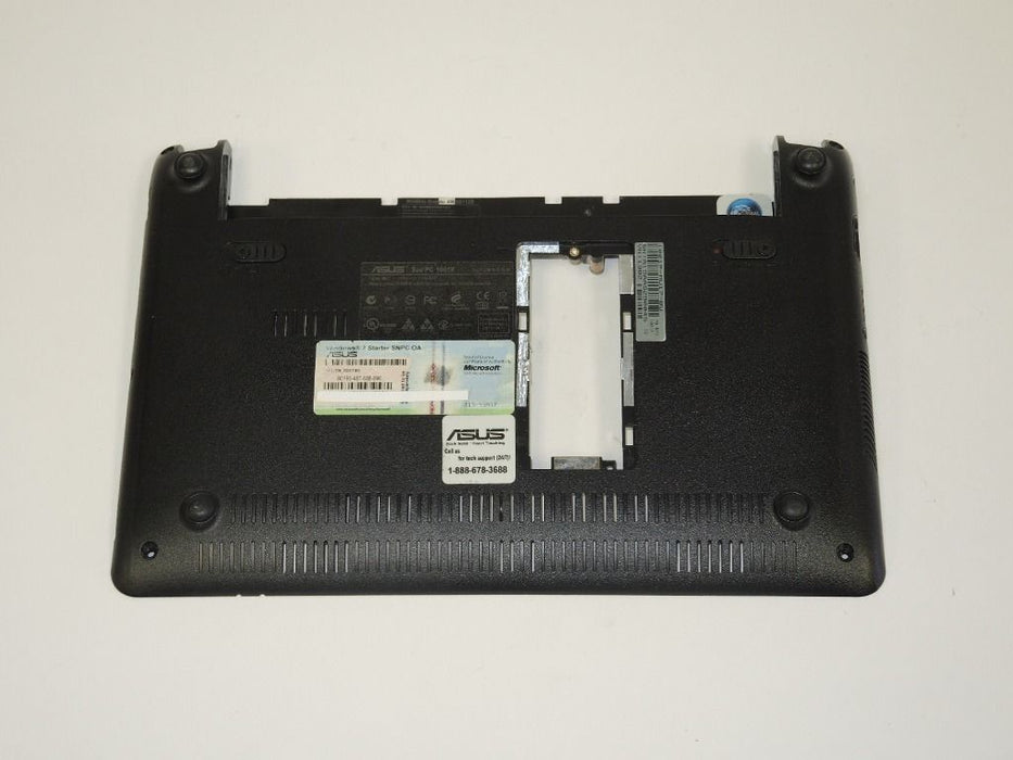 Asus Eee PC 1001P Bottom Case
