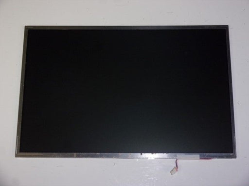 "Dell Vostro 1310 LCD Laptop Screen Matte 13.3"" LP133WX1 (TL) (P2)"