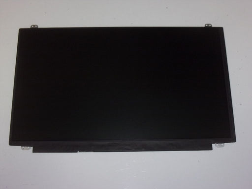 "HP ProBook 650 LCD LED Laptop Screen Matte 15.6"" N156BGE-E31 Rev. C1 ""B"""