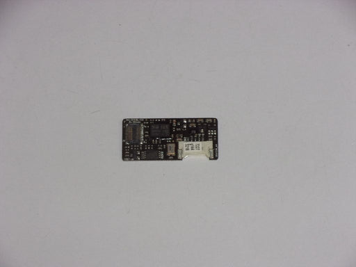 HP EliteBook 2530p Webcam Sub Board