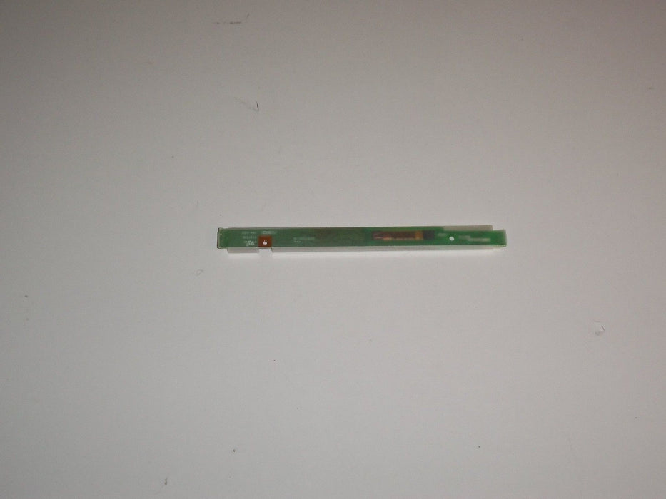 Acer Aspire 7520 Inverter Board PK070005O00