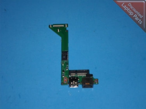 Acer Travelmate 8372 USB Network Board 6050A2358401