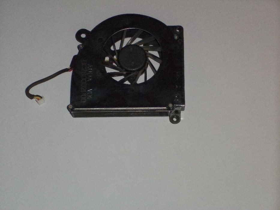 Acer TravelMate 2450 Cooling Fan DC280002P00