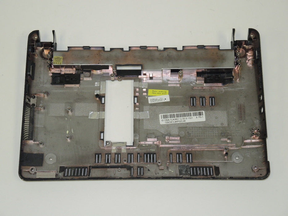 Asus Eee PC 1005PEB Bottom Case 13NA-1LA0601 13GOA1L4AP020