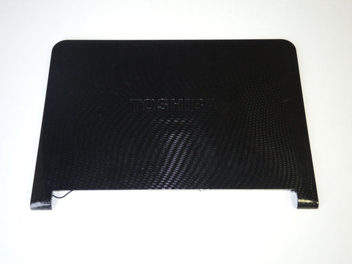 "Toshiba Mini NB255 LCD Back Cover Lid 10.1"" K000104780 ""B"""