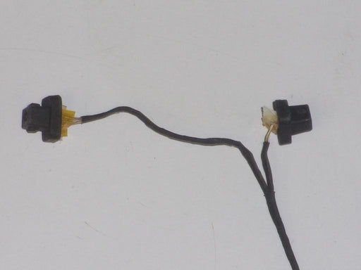 Dell Alienware 18 LED Light Cable DC02001O700