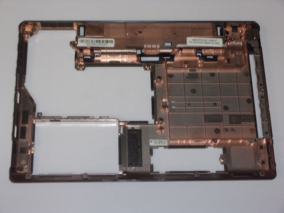 IBM ThinkPad Edge 14 Bottom Case 75Y4727