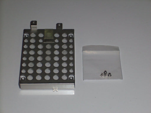 Acer Aspire 5050 Hard Drive Caddy W/screws