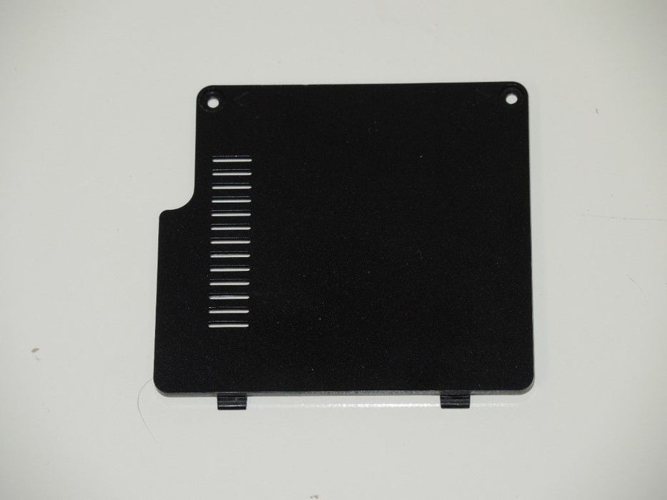 Asus Eee PC S101H Memory RAM Cover Door