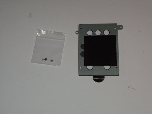 Acer Aspire 5735 5735Z Hard Drive Caddy w/screws