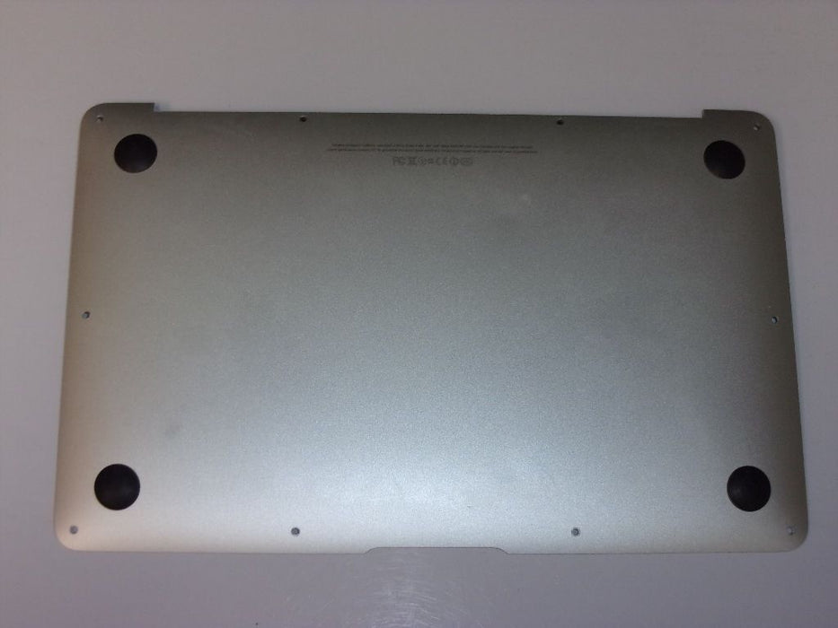 "Apple MacBook Air A1465 Bottom Case 604-2972-12 ""B"""