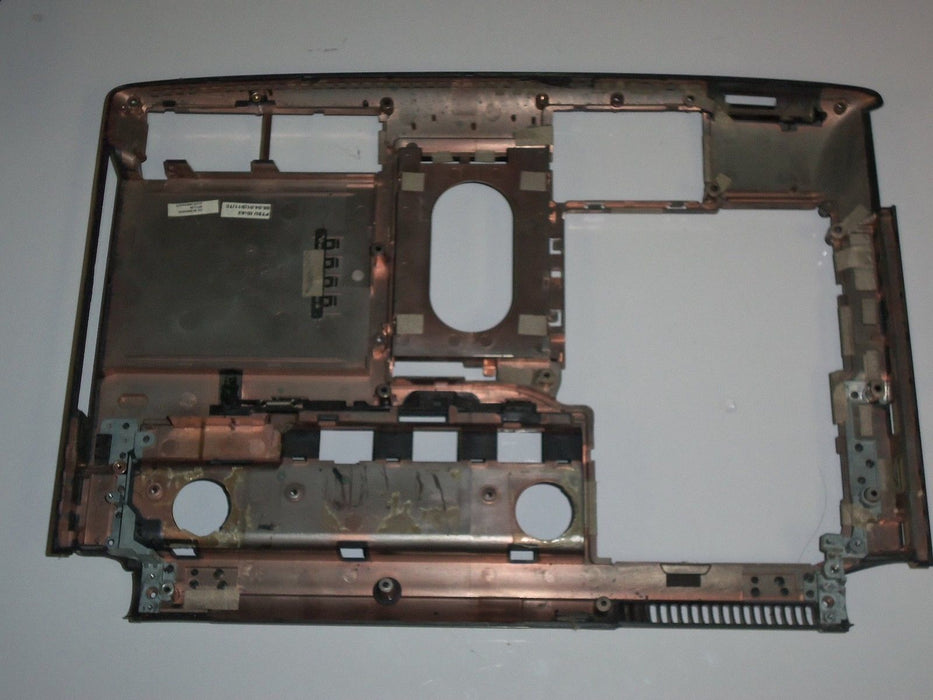 Acer Aspire 6920 Bottom Case 6070B0258201