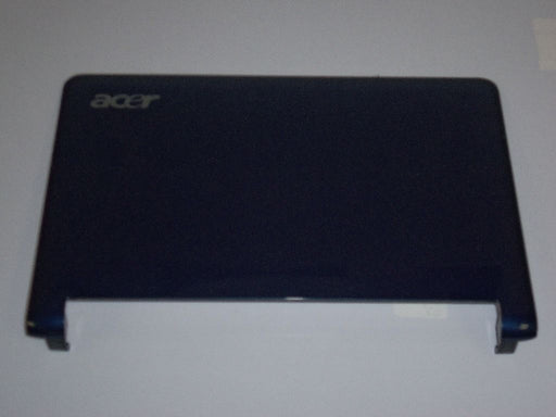 "Acer Aspire One AOA 150 LCD Back Cover Lid 10.1"" EAZG5001090 ""B"""