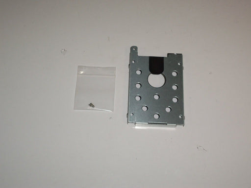 Acer Aspire 7540 Hard Drive Caddy W/Screws