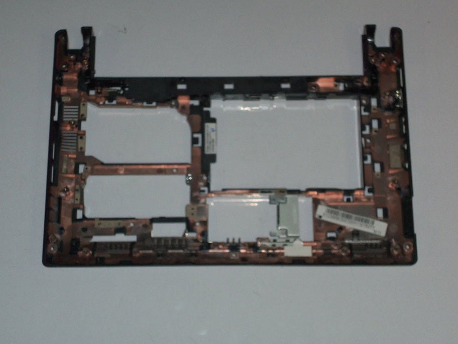 Acer Aspire One D260 Bottom Case AP0DM000200